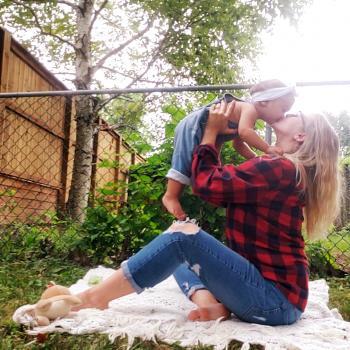 Baby-sitting Niagara Falls: job de garde d'enfants Melissa