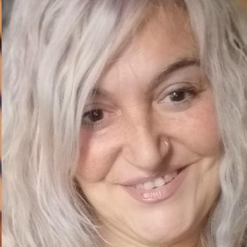 Babysitter Cagliari: Ritaa