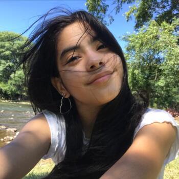 Niñera en Ciudad de Resistencia: Gimena