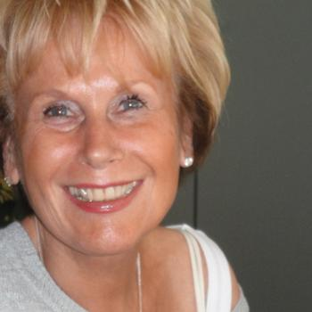 Oppas Uithoorn: Jacqueline