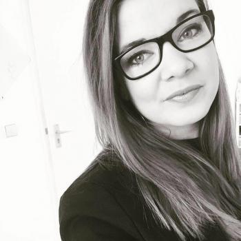 Gastouder Harderwijk: Mandy