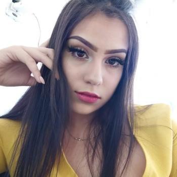 Babysitter Monterrey: Denisse