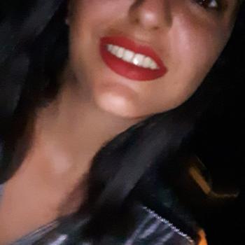 Babysitter a Palermo: Adriana