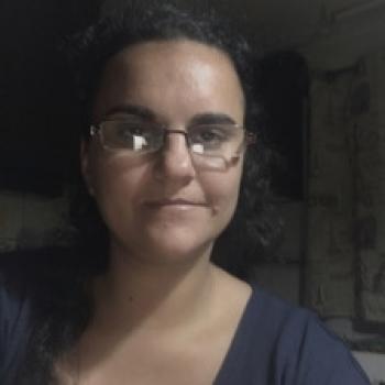 Babysitter in Pando: Maria