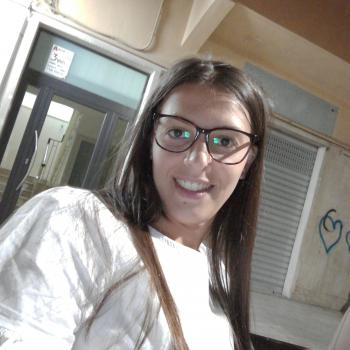 Childminder Bari: Rita