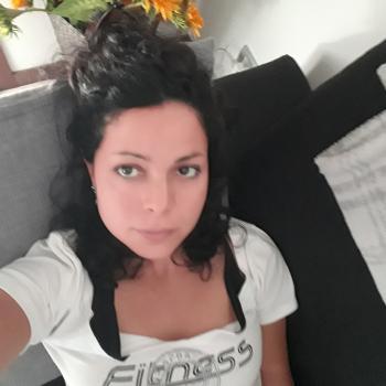 Childminder Carceri: FEDERICA RIZZATO