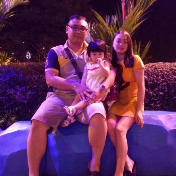 Babysitter Kajang: Maccess