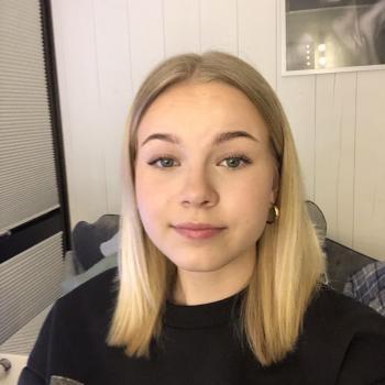 Barnvakt i Saltsjö-Boo: Amanda