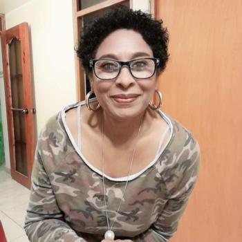 Niñera Lima: Tarcila