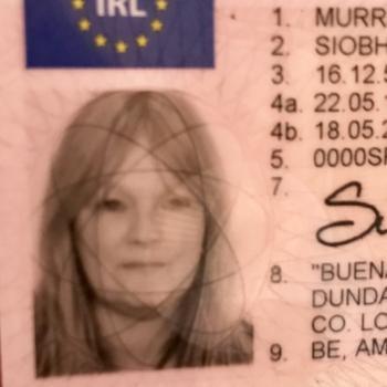 Childminder Dundalk: Siobhan Murray