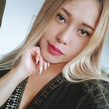 Niñera San Mateo Otzacatipan: Itzel