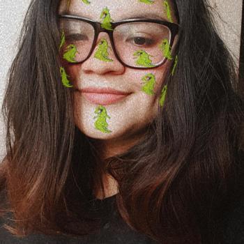 Niñera en Santa Anita - Los Ficus: Gabriela