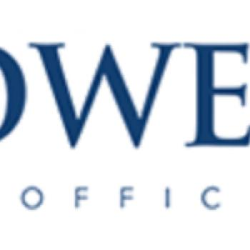 Childcare agency Grapevine: Powell Law Offices, P.C.