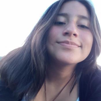 Niñera en Cuzco: Maryori