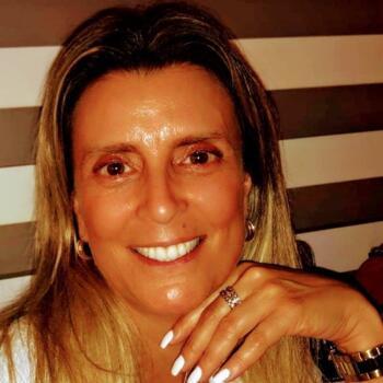 Babysitter in Vila Nova de Gaia: Cristina