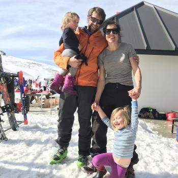 Babysitting Jobs in Christchurch: babysitting job Sophie