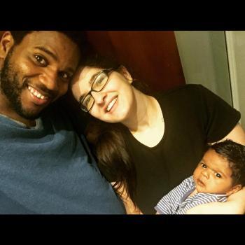 Parent Amadora: babysitting job Sofia