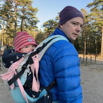 Barnvaktsjobb i Uddevalla: barnvaktsjobb Jesper