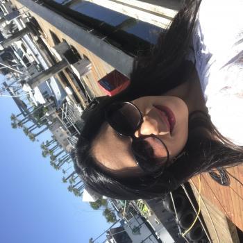 Babysitter in Downey: Selefana