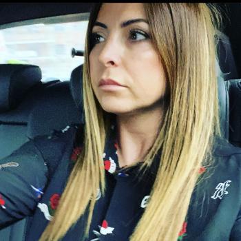 Lavoro per babysitter a Riccione: lavoro per babysitter Rosa