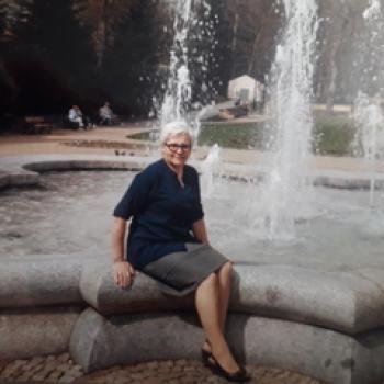 Babysitter Nowy Sącz: Waleria