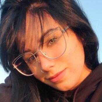 Babysitter in Maldonado: Giuliana