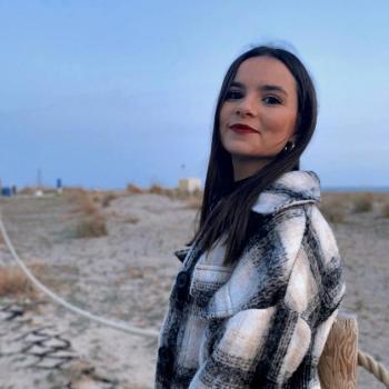 Canguro Cornellà de Llobregat: Marina