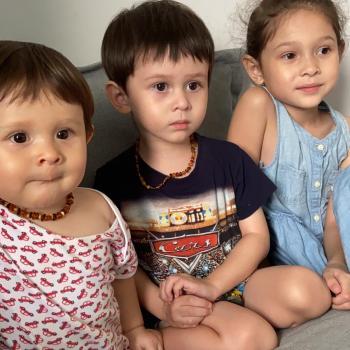 Babysitting job in Singapore: babysitting job Germaine