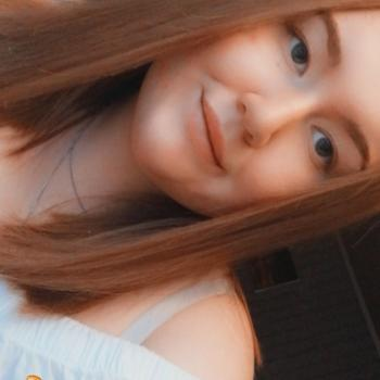 Niania Piaseczno: Aleksandra