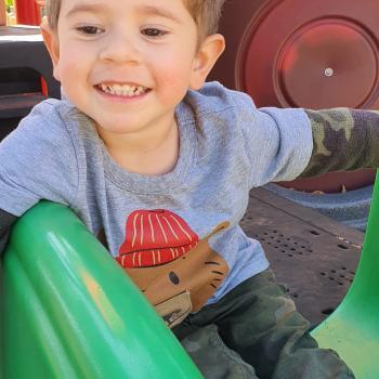 Babysitting job Zapopan: babysitting job Elmer adrian