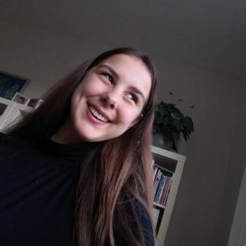 Babysitter Zoetermeer: Danique