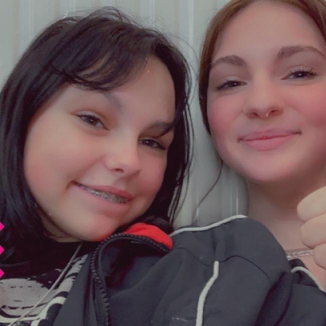 Babysitter in Rotselaar: Ella en Maxime