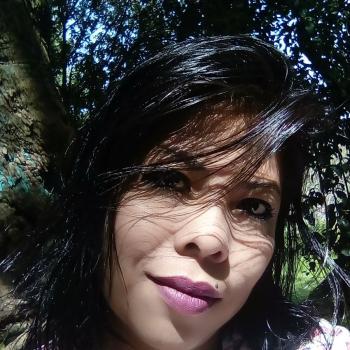 Babysitter in Tlalpan: MirOz