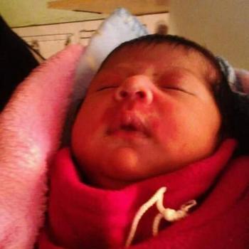 Babysitter Florencio Varela: Milagros