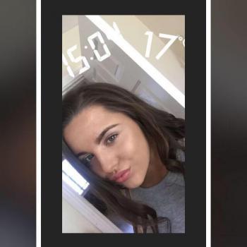 Babysitter Drogheda: Lauren