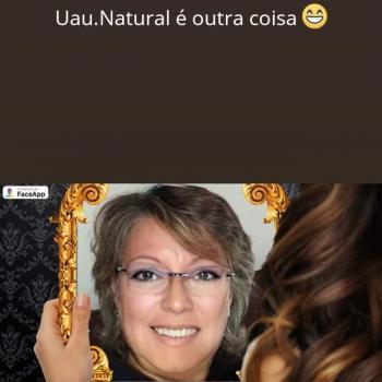 Babysitter Portimão: MARIA HELENA