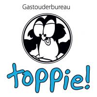 Gastouderbureau Boxtel: Karin