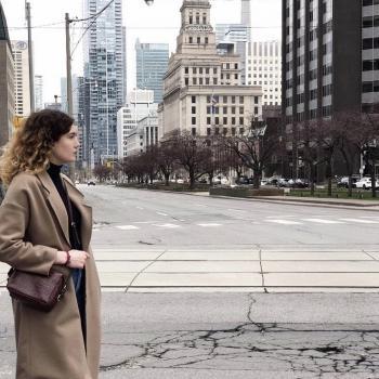 Babysitter Toronto: Jeanne