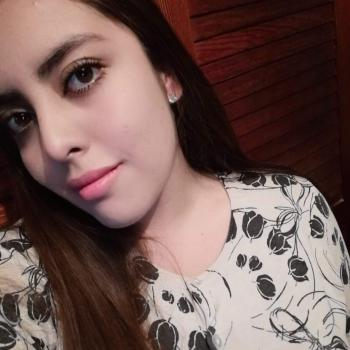 Babysitter Naucalpan: Guadalupe