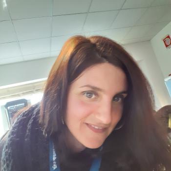 Babysitter Cesano Boscone: Elena