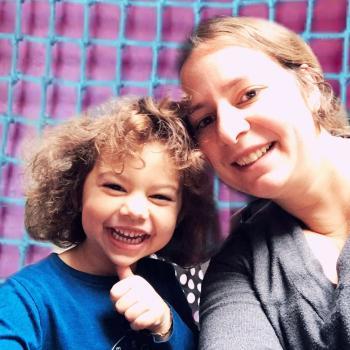 Babysitten in Oudegem: babysitadres Dominique