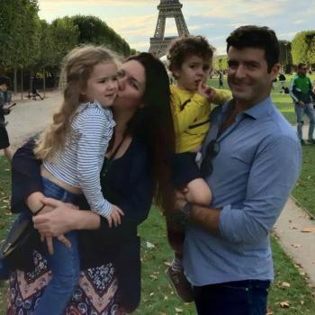 Childminder job in Dublin: babysitting job Aisling