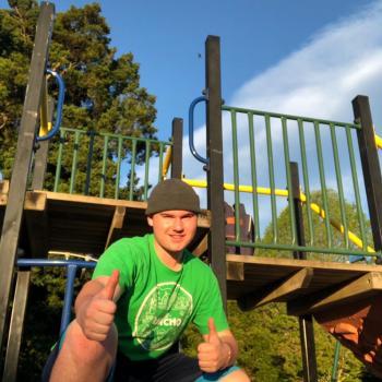 Babysitters in Upper Hutt: Joshua