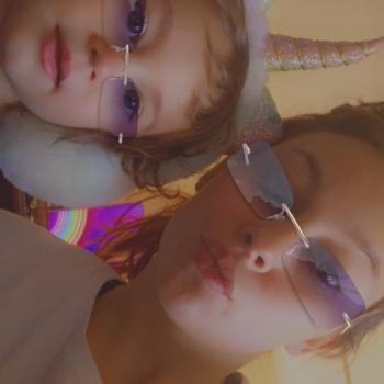 Babysitter in Virginia Beach: Mack