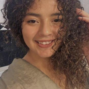 Babysitter Braga: Thalyta