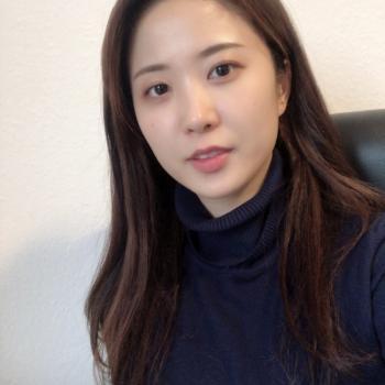 Babysitter Braunschweig: Eunjeong