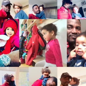 Babysitting Jobs in Mission Hills: babysitting job Hawkins