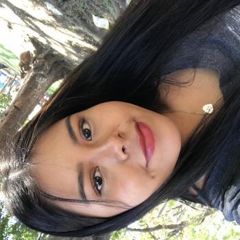 Niñera en Veracruz: Sofía