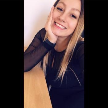 Babysitter Breda: Philippa
