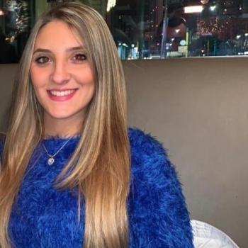 Babysitter Milano (Lombardia): Martina